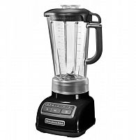 Блендер KitchenAid 5KSB1585EOB ЧЁРНЫЙ