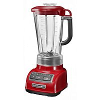 Блендер KitchenAid 5KSB1585EER КРАСНЫЙ