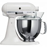 Миксер KitchenAid 5KSM175PSEWH БЕЛЫЙ