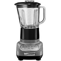 Блендер KitchenAid 5KSB5553EMS СЕРЕБР. МЕДАЛЬОН